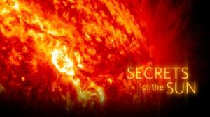 secrets-sun-vi
