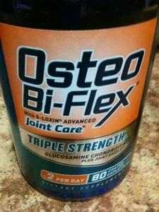 Osteo Bi-Flex @ garzafx.com