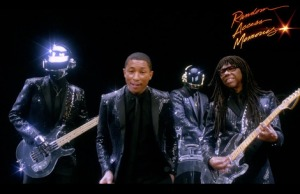 Daft-Punk-Pharrell-Williams-Nile-Rodgers-Get-Lucky-SNL