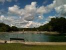 De Leon Springs, FL @ garzafx.com