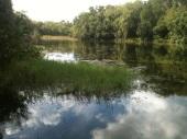 Alexander Springs, Florida