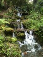 rainbow springs park @ garzafx.com