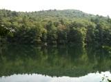 20130925-052748.jpg