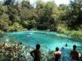Ichetucknee Springs @ GarzaFX.com