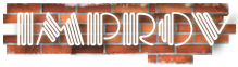 funnybone_top_logo_v