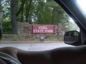 vogel_sign