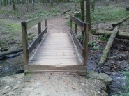 vogel_trailbridge