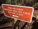 North-South Cross Trail in Wekiva Springs State Park @ GarzaFX 20140116-174005.jpg