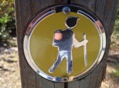 North-South Cross Trail in Wekiva Springs State Park @ Apopka, Florida 20140116-174103.jpg