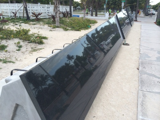 Key West AIDS Memorial @ Key West, Florida @ garzafx.com 20140525-130854-47334214.jpg