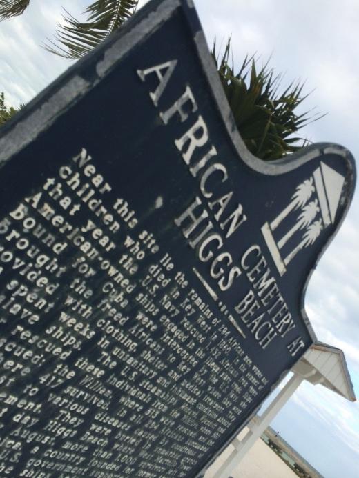 Key West AIDS Memorial @ Key West, Florida @ garzafx.com 20140525-132039-48039756.jpg