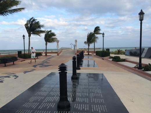 Key West AIDS Memorial @ Key West, Florida @ garzafx.com 20140525-132040-48040856.jpg