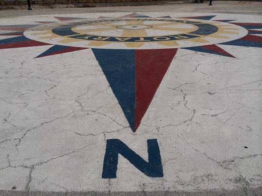 Key West AIDS Memorial @ Key West, Florida @ garzafx.com 20140525-132041-48041599.jpg