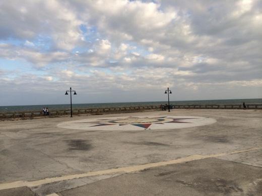Key West AIDS Memorial @ Key West, Florida @ garzafx.com 20140525-143239-52359455.jpg