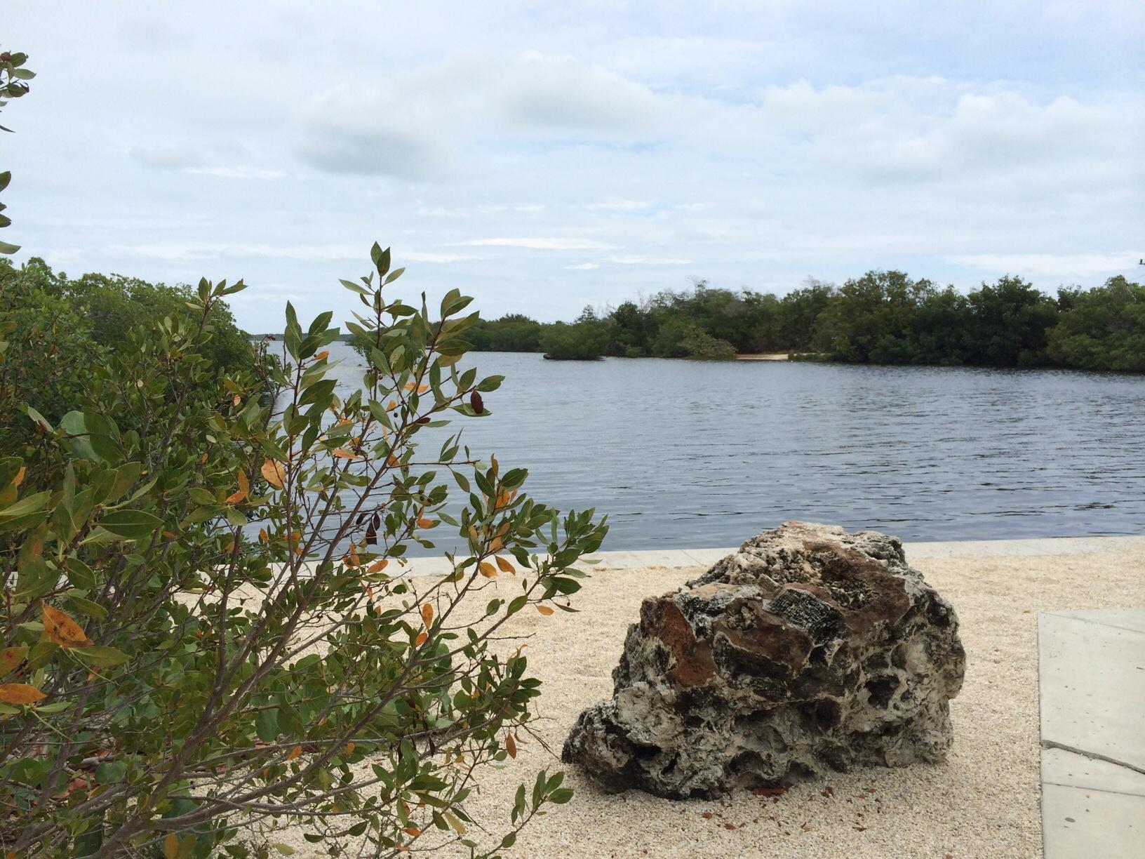 John Pennekamp State Park @ Key Largo, Florida 2.jpg