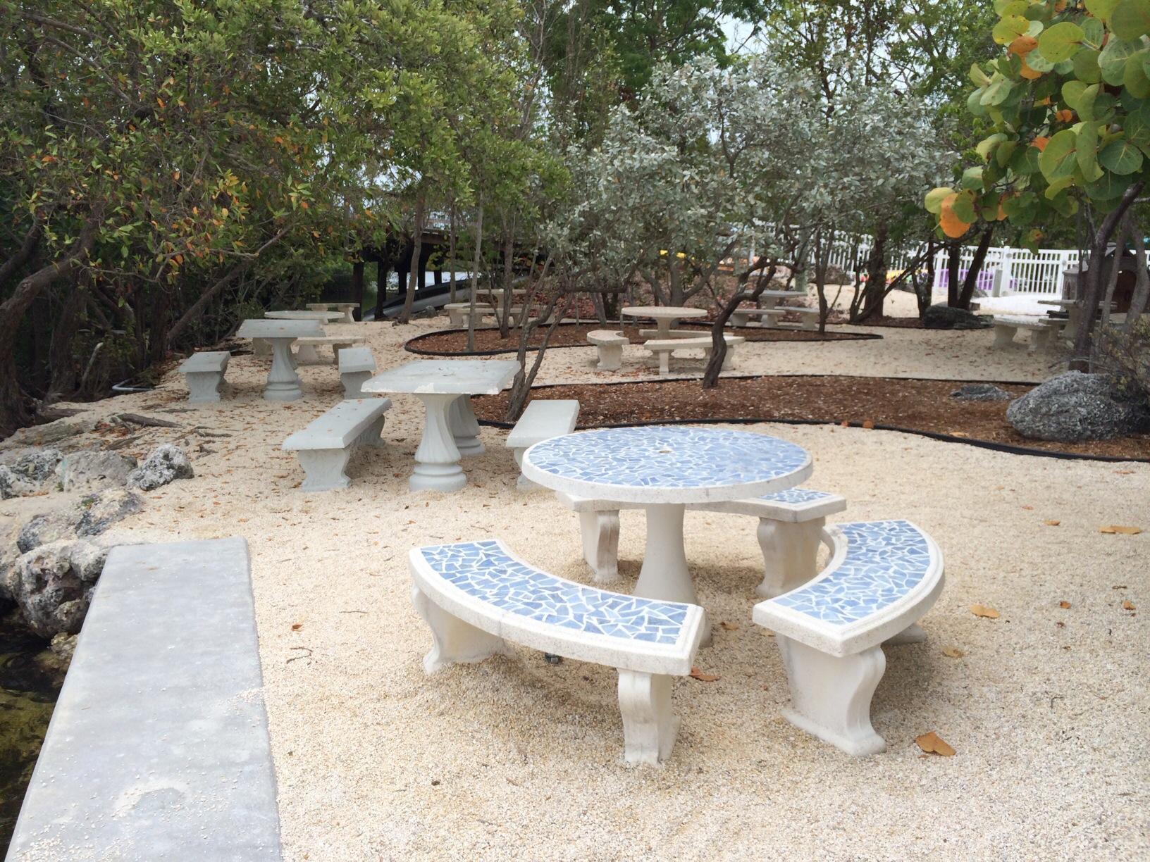 John Pennekamp State Park @ Key Largo, Florida 5.jpg