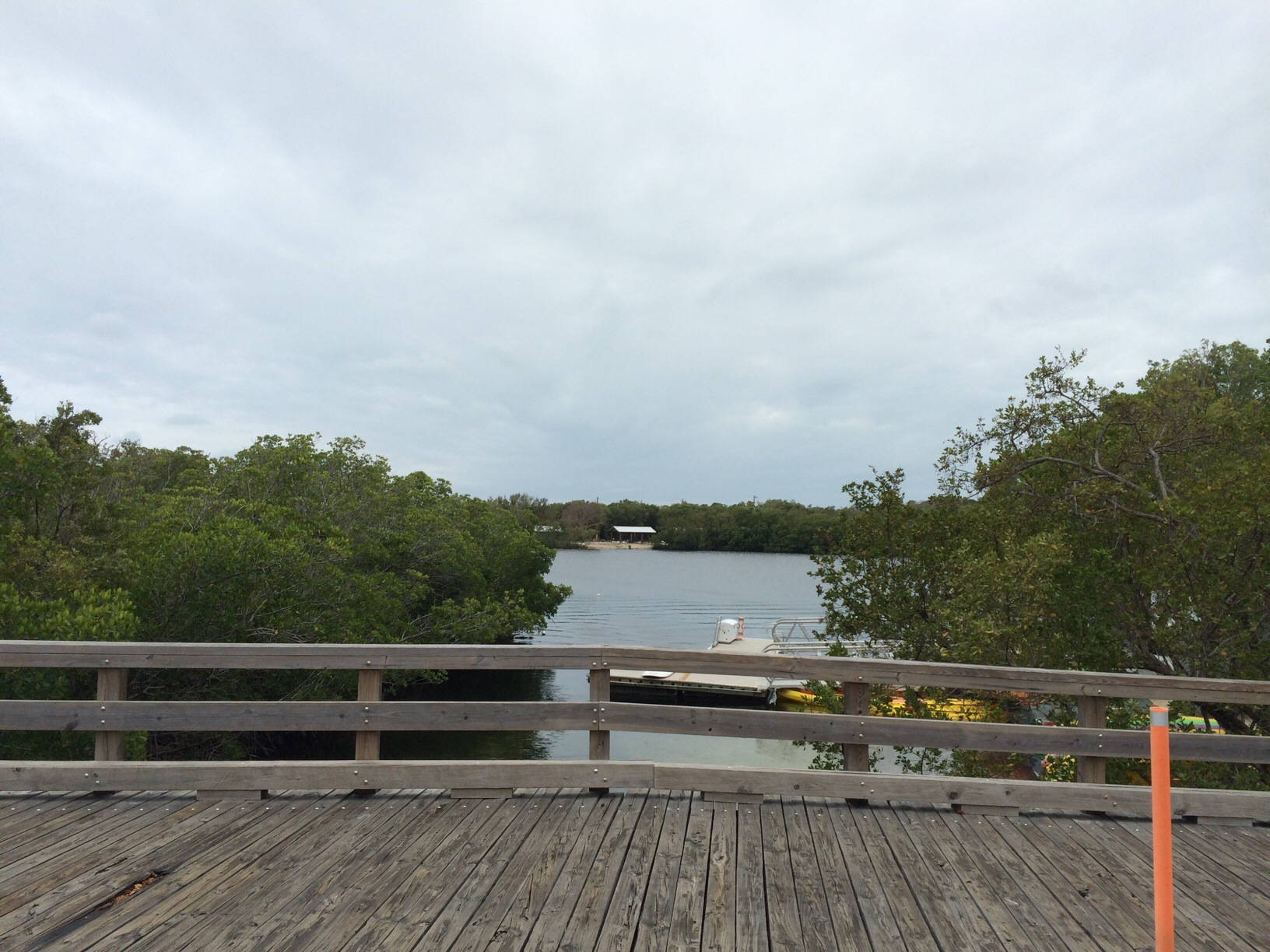 John Pennekamp State Park @ Key Largo, Florida 7.jpg