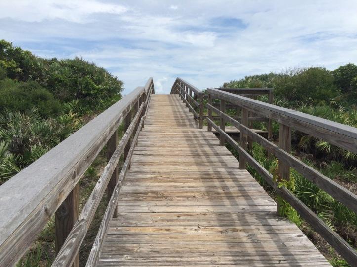 boardwalk ccss