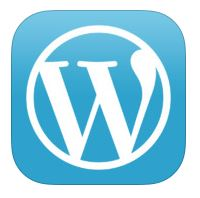 WordPress-iOS-Editor