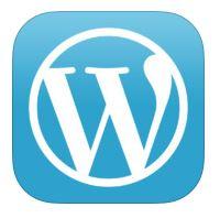 WordPress-iOS-Editor
