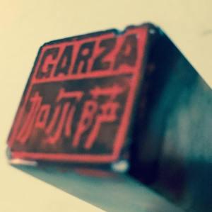 garzafx.com