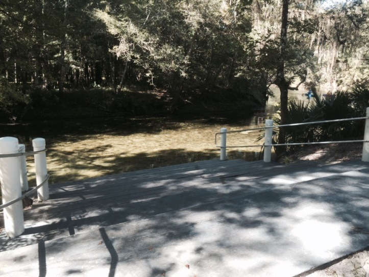Poe Springs, IMG_0668 @ Highlands, Florida